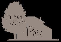 Villa du Parc, chambres d'hôtes à École-Valentin proche de Besançon